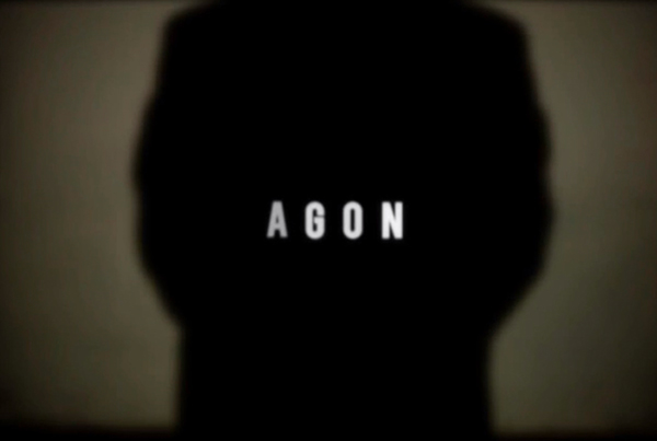 Agon – Short film
